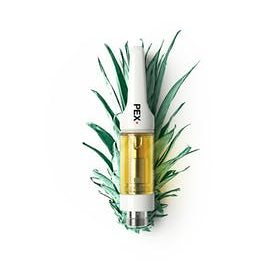 Bloom Vape Pineapple Express